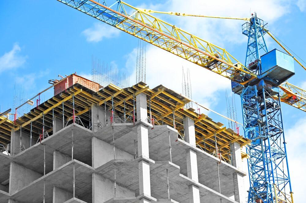 construction-de-résidences-erpelding-luxembourg-1